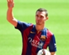 'Vermaelen will prove worth to Barca'