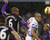 Fernando Nantikan Penurunan Chelsea