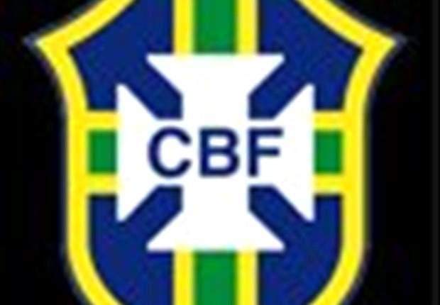 Fluminense lidera novo ranking de clubes brasileiros