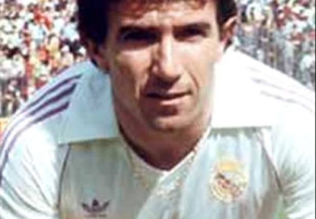 ¿Necesitará el Real Madrid el espíritu de Juanito para pasar a la final? Las parodias responden
