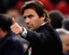 Conte: I never considered quitting Italy