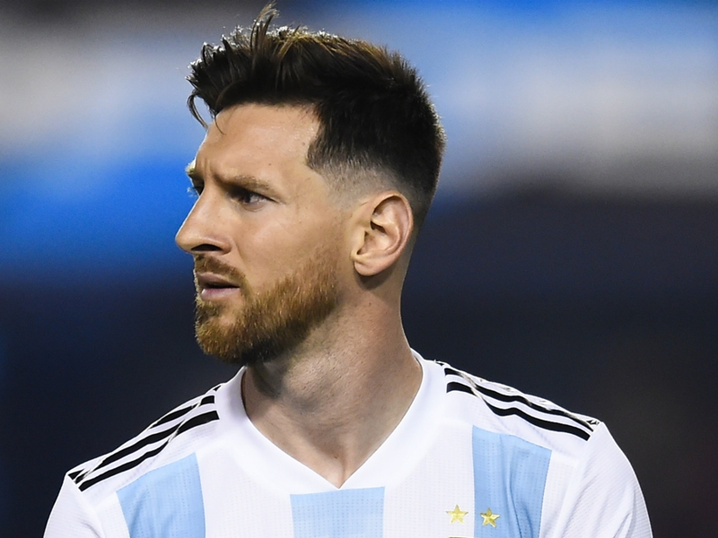 Argentina v Iceland Betting Tips: Latest odds, team news, preview and predictions