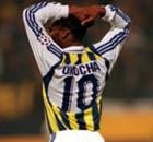 Fenerbahçe tarihinin en iyi yabancı 11'i