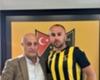 Slavko Perovic, İstanbulspor'da