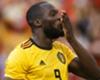 Belçika - Panama maçının muhtemel 11'leri