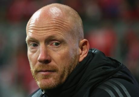 Sammer: Gratulation an Ödegaard