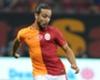 Tarik Camdal Galatasaray