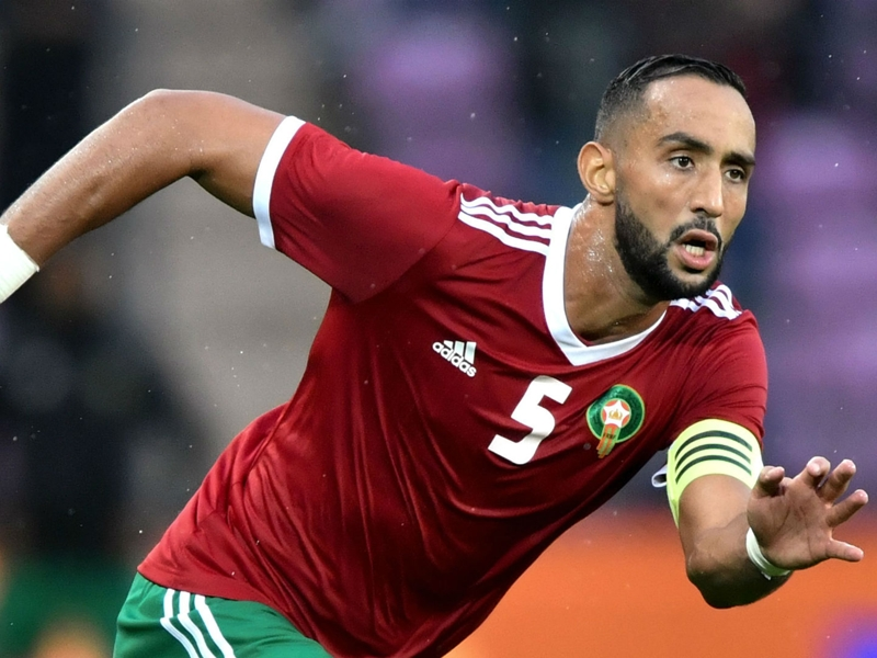 Morocco v Iran Betting Tips: Latest odds, team news, preview and predictions