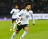Mısır - Uruguay maçının muhtemel 11'leri
