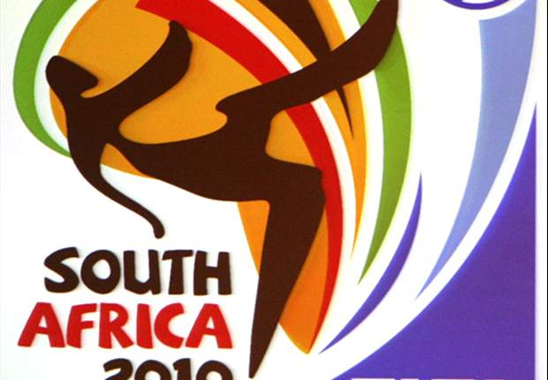 World Cup Comment: South Africa Will Change Your Mind In 2010