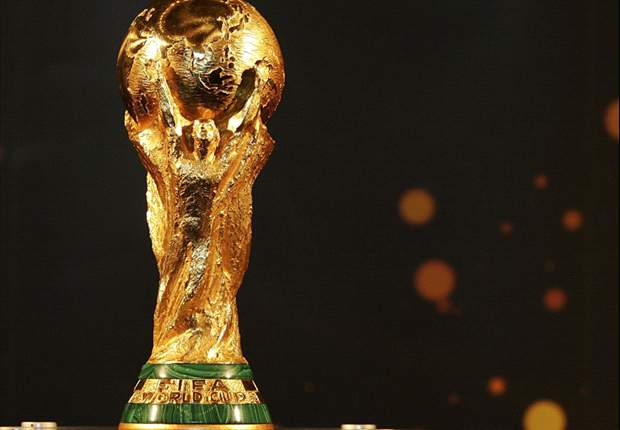 Uruguay, Netherlands, Germany & Spain - who will win World Cup 2010?