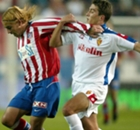 Atletico Madrid's worst ever signings