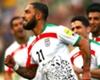 Fas - İran maçının muhtemel 11'leri