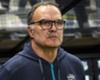 Marcelo Bielsa avait annoncé des jours radieux pour le football français