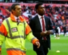 Rodgers: Sturridge could feature against Chelsea