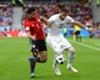 Maç Raporu: Mısır 0-1 Uruguay