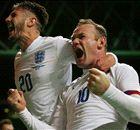 Scotland clash brings England to life