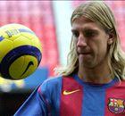 GALLERY - Barça, i peggiori acquisti