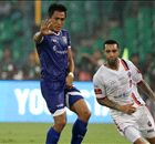 Player Ratings: Chennaiyin FC 3-1 FC Pune City