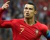 Cristiano Ronaldo, Dünya Kupası'nda kaç gol attı? Cristiano Ronaldo, kaç Dünya Kupası'na katıldı?