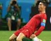 Cristiano Ronaldo: Kariyerimin en özel anlarından biriydi