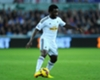 Bony extends Swansea deal