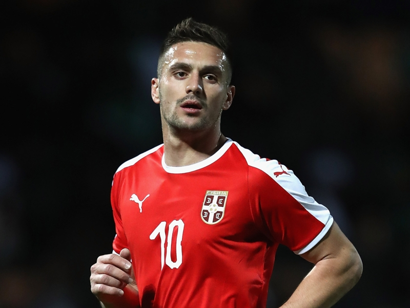 Costa Rica v Serbia Betting Tips: Latest odds, team news, preview and predictions