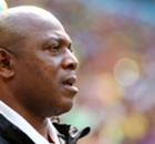 Keshi is most 'Googled' sports person