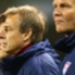 Jurgen Klinsmann has had several ups and downs during his three years as coach of the U.S. national team. Goal takes a look at his worst moments.