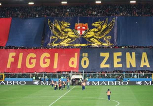 Speciale - Genoa-Torino è molto più di una sfida salvezza: in campo ci sono 16 Scudetti ed un pezzo di storia del calcio italiano