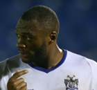 Premier League clubs target Bury duo