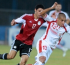Egypt fail to qualify for Afcon