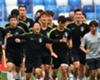 Güney Kore Teknik Direktörü Shin Tae-yong: Avrupalılar bizi ayırt edemiyor!