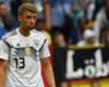 Dünya Kupası açılış maçlarında son şampiyonların laneti Almanya'yı da vurdu