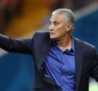 Seleção encara confronto contra a Argentina como teste para a Copa América