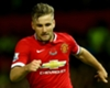 Shaw: Man Utd reserves must step up