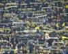 Fenerbahçe 2018-2019 futbol sezonu kombine kart satışları başladı