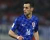 Süper Lig transfer haberleri CANLI: Galatasaray'da Fatih Terim, Kalinic transferi için devrede