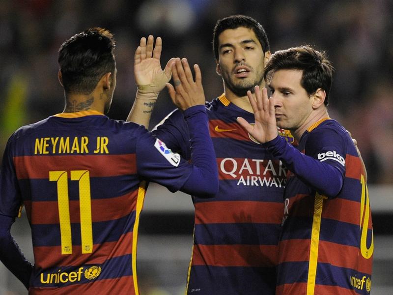 FC Barcelone, Victor Font inquiet pour l'après Lionel Messi : Le Barça peut devenir le nouveau Milan AC