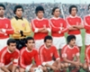1978 Tunus ve 'El Tarık' efsanesi...