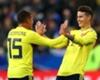 Kolombiya - Japonya maçının muhtemel 11'leri