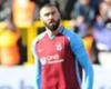 Trabzonspor, Burak Yılmaz ve Fabian Castillo'nun alacaklarını ödedi