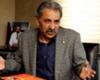 Erol Bedir: 'Yabancı sınırlandırılması kaldırılmalı'