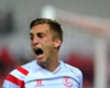 Barca 'just another game' - Deulofeu