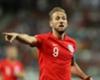 Angleterre - Harry Kane, l'âme d'un capitaine avant tout efficace
