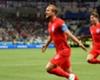 İngiltere, Tunus'u Harry Kane ile yıktı: 2-1