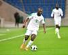 """Entretien – Youssouf Sabaly (Sénégal) : """"Un groupe équitable, même si ça ne sera pas facile"""""""