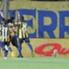 Central y Huracán definen la Copa Argentina
