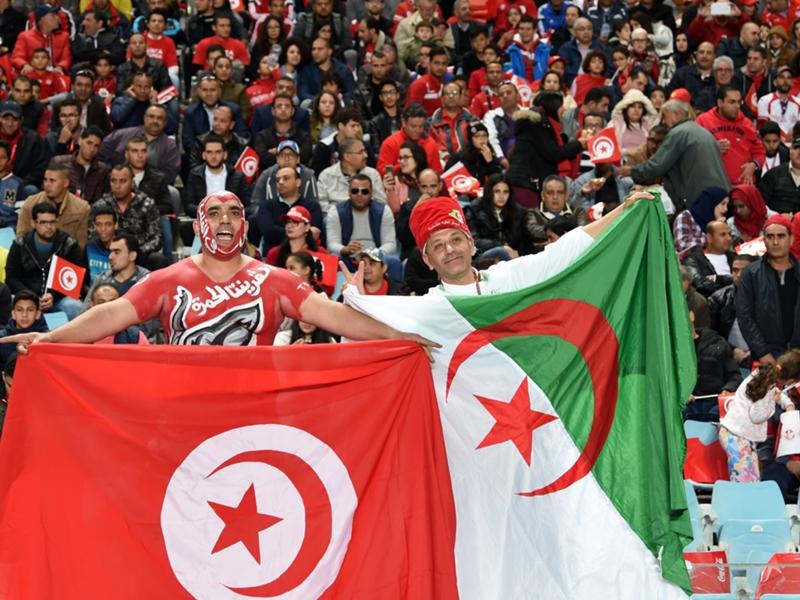 Une candidature commune du Maghreb pour organiser la Coupe du Monde 2030 ?
