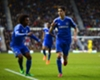 Mourinho good for Oscar and Willian - Ronaldo